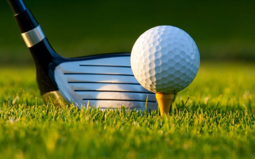 Importance of Golf Tours