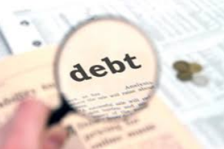 Are You Having Any Problems With Debtors? Trace Them Easily