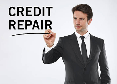 Credit Review Tips