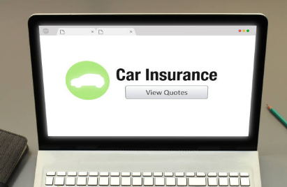 The Most Useful Things to Seek Out When Buying a Car Insurance Policy