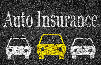 Top Information For Auto Insurance Buyers