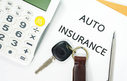 The Most Important Qualities to Look for in a New Auto Insurance Policy