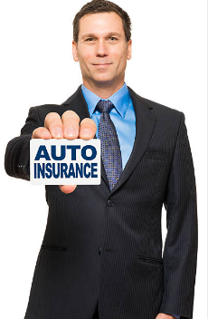 Helpful Information In Choosing Auto Insurance