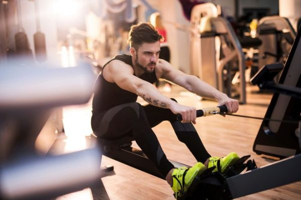 Why It Is Important to Choose a Good Fitness Center