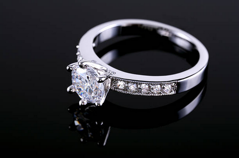 Choosing the Perfect Engagement Ring: What Should I Know?