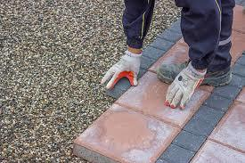 Factors to Consider When Choosing Stone Pavers And Brick Pavers.