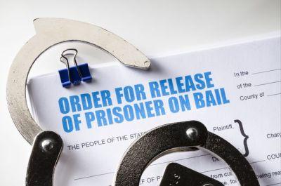 Bail Bonds Services Fit enough For You
