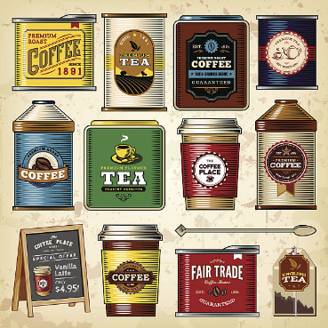 Are You Looking for A Packaging Design Agency?