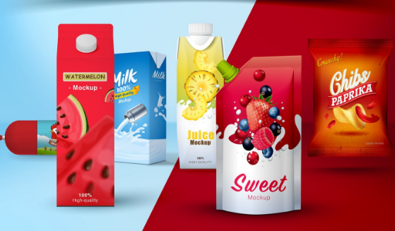 Are You in Search of a Suitable Packaging Design Company? Consider the Following Factors in Picking
