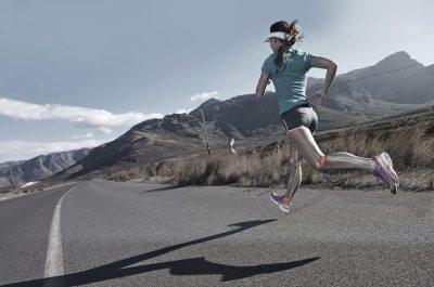 Hiring an Ultramarathon Coach