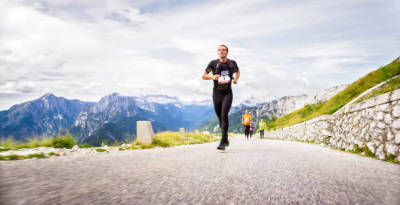 What to Look for In A Suitable Online Running Coach