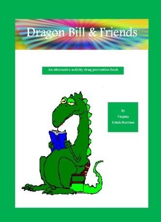 Coloring Book, Children's Paperback, Series, Teachers, Church Schools, After School Club