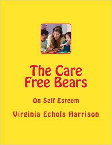Coloring Book, Children's Paperback,  Teachers, Church Schools, After School Club