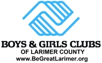 Boys And Girls Clubs Of Larimar County