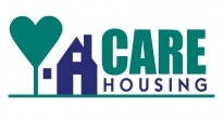 Care Housing Charity