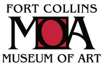Fort Collins Museum Of Art