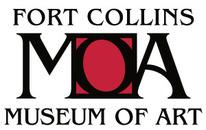 Fort Collins Museum Of Art