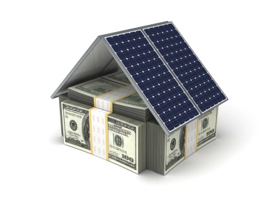 Incentives and Rebates For Residential Solar Installations In Colorado