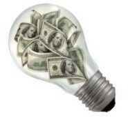 Solar Rebates And Incentives For Commercial Businesses In Colorado