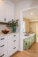 Fiorito Interior Design, interior design, remodel, kitchen, pantry