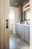 Fiorito Interior Design, interior design, remodel, master bathroom, vanity,