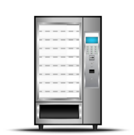 Reviews on Vending Machine Businesses