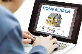 Tips to Consider When Choosing Online Estate Agents
