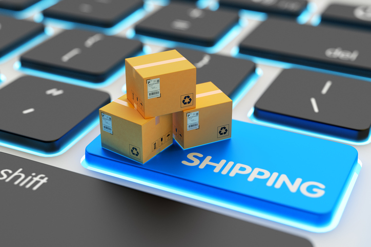 Important Information That You Need to Have When Choosing International Package Forwarding Services