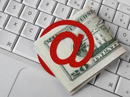 Blogging And How To Make Money Through It