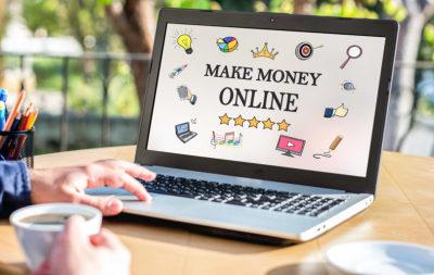 Methods on how to Make Money Blogging