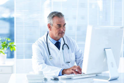 Looking at the Smartest Strategies for Effective Medical Records Migration