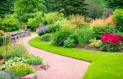 What You Should Know About Landscaping Companies