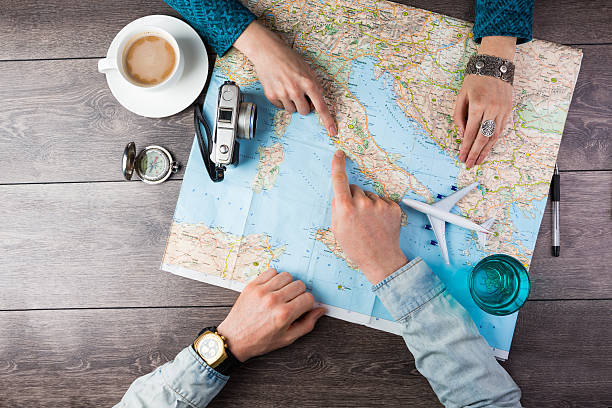 Tips to Consider When Choosing the Best Vacation Travel Clubs