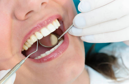 5 Critical Tips To Find The Best Dentist For Your Dental Care