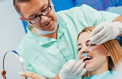 Aspects to Consider When Choosing the Top Dentist