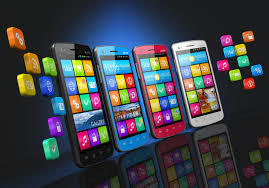Things You Need To Put Into Consideration When Choosing a Mobile Apps Development Platform