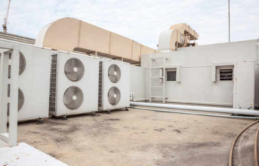 Shopping for an Efficient Air Conditioner