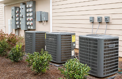 Why Choosing the Right Heating and Air Conditioning Company is a Relief during Uncomfortable Weather