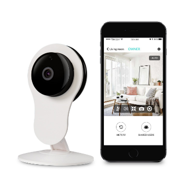 The Reasons to Install Wireless Home Security Systems