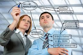 The Many Benefits of Hiring a Reliable Marketing Company