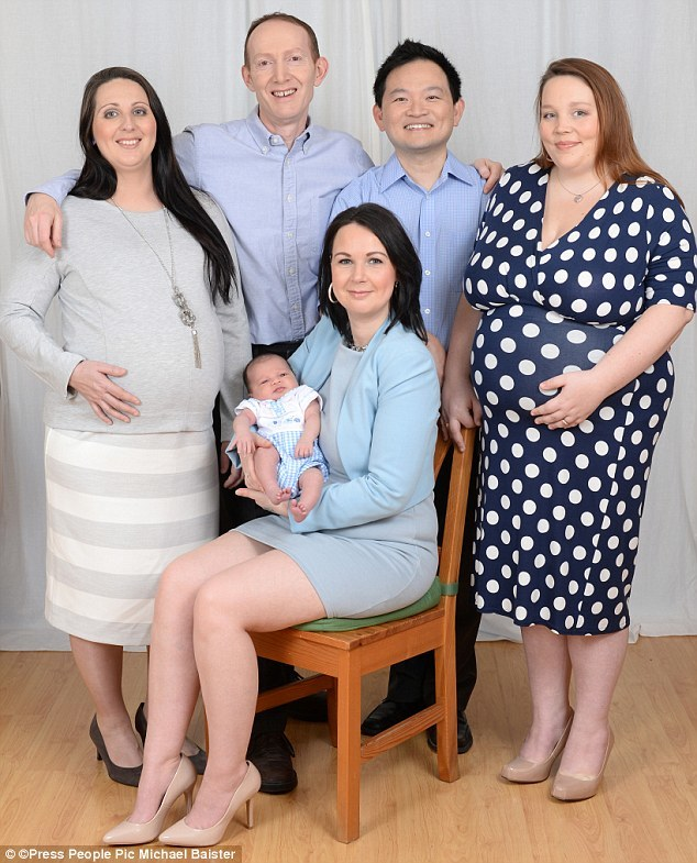 Tips That Should Prove Invaluable When You Are Selecting the Right Surrogacy Agency
