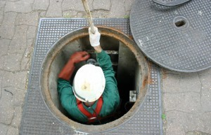 More Information on Septic Tank Soak Away Problems