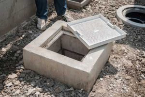 Top Septic Tank Problems And Soak away Problems That Might Force Replacements