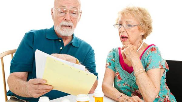 Reviews On Medicare Supplement Insurance