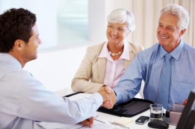 Medicare Supplement Insurance Companies