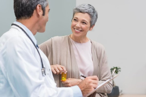 What You Should Know About Medicare Supplement Insurance