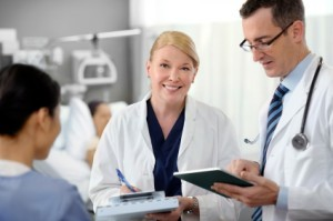 Why You Need Medicare Supplement Insurance
