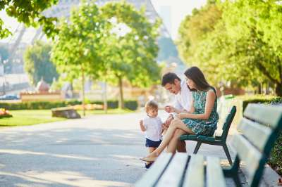 Essential Aspects To Understand On Parenting