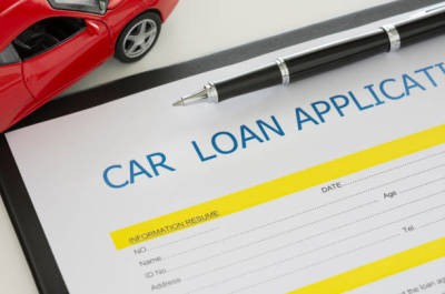 Reasons You Need a Title Loan