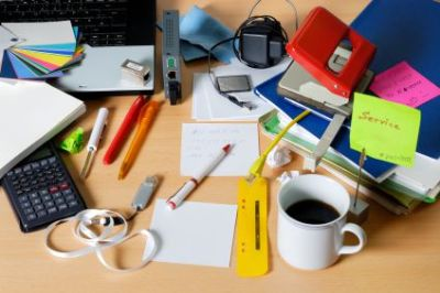 Aspects To Understand Regarding The Branded Business Items